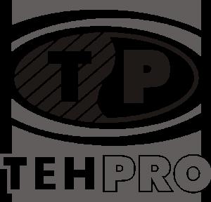 Tehpro